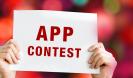 iCity Contest